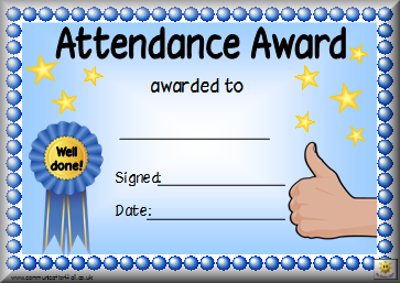 Class awards templates hatchurbanskript class awards templates yelopaper
