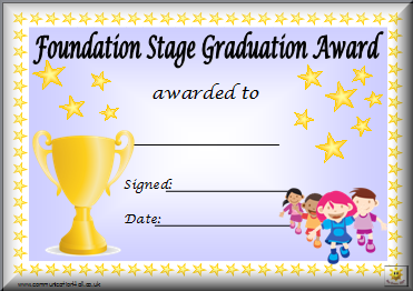 Sports certificates for kids tiredriveeasy sports certificates for kids yadclub Gallery