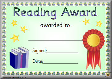 Awards spelling awards click the images to download yadclub Choice Image