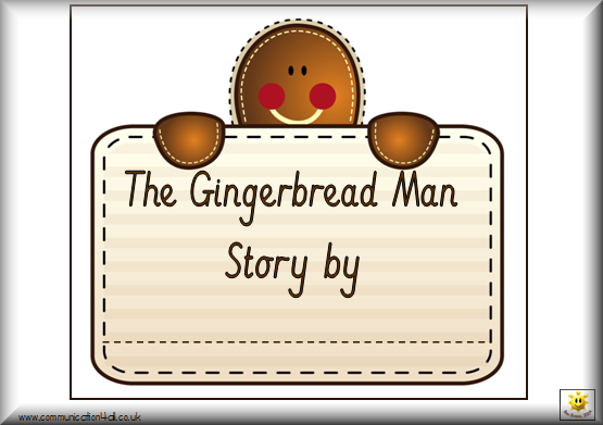 Gingerbread man sequencing printable search results calendar 2015